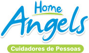 Home angels franquias