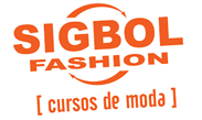 Franquia Sigbol Fashion